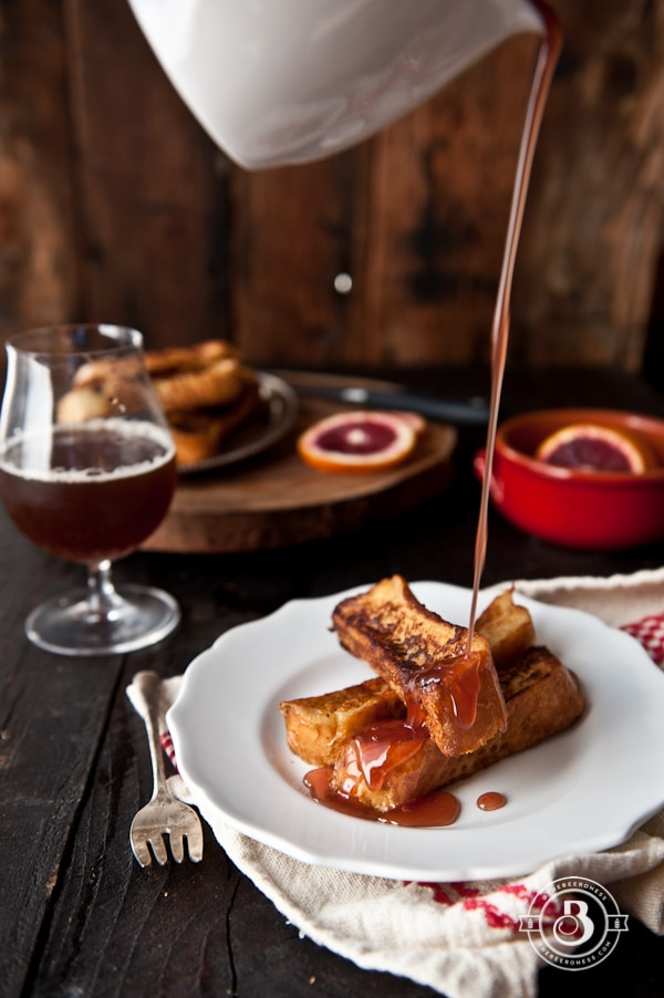 Drunk-French-Toast-Sticks-with-Beer-Blood-Orange-Syrup2-1