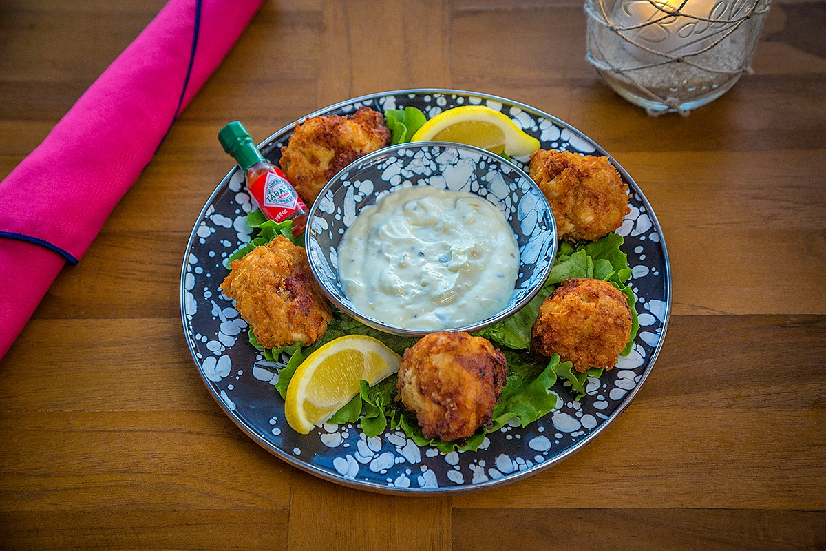 grouper-fritters