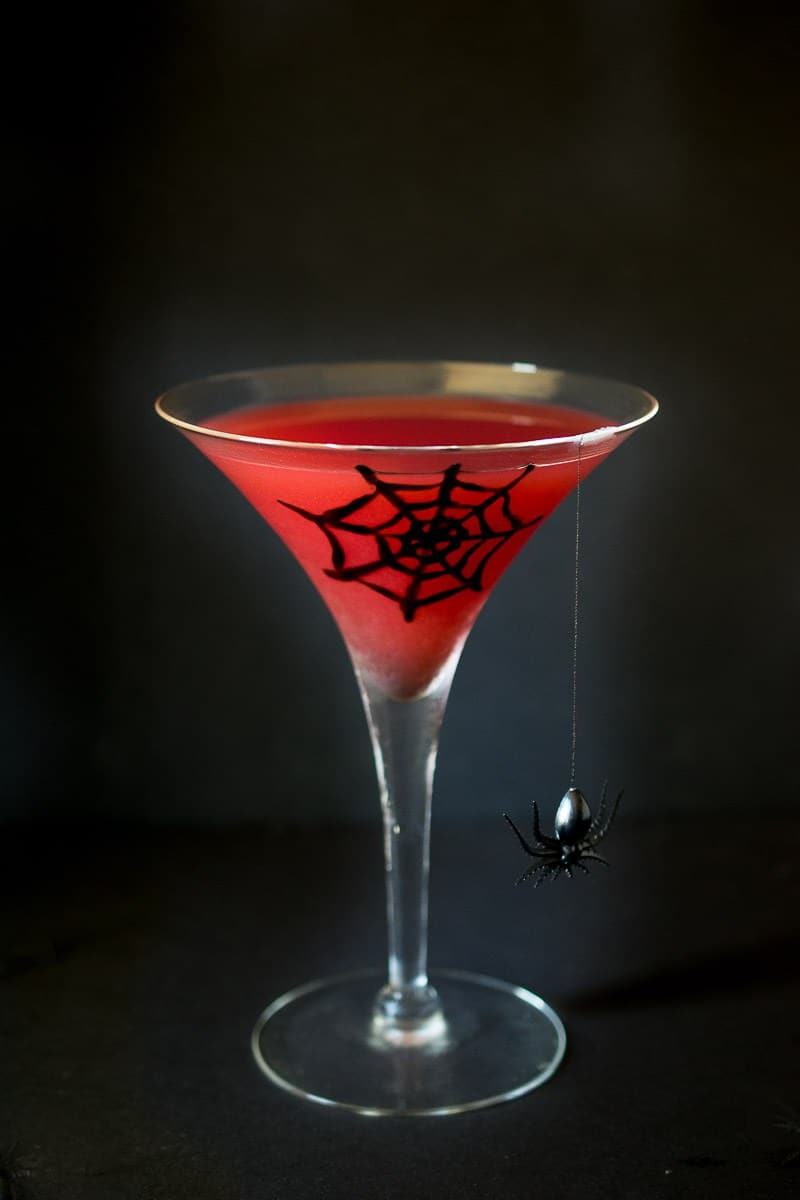 Halloween-blood-orange-martini-11