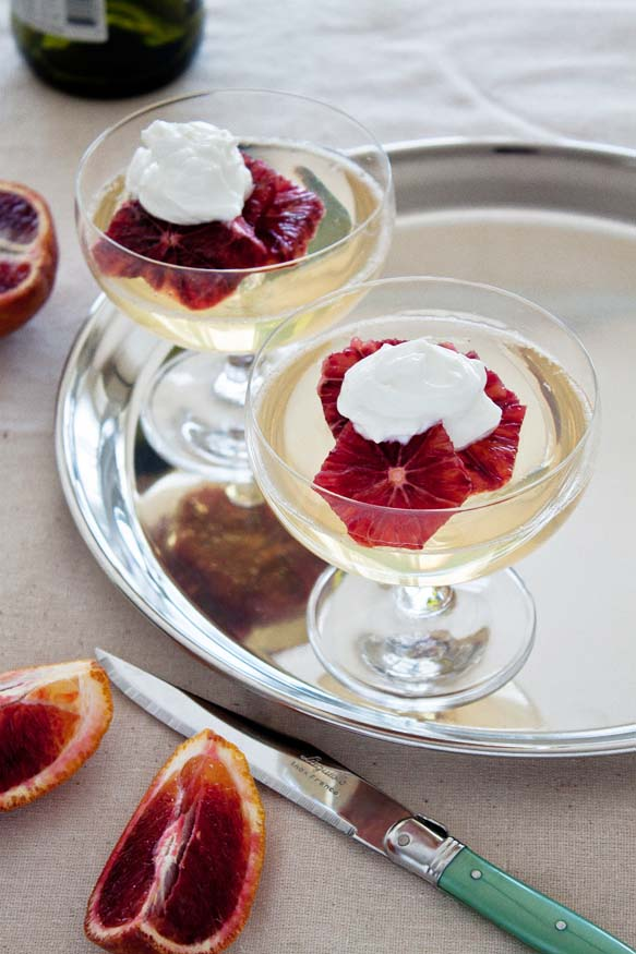 Moscato-Gelee-with-Blood-Oranges-recipeb