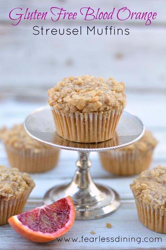 Streusel-Muffins-txt