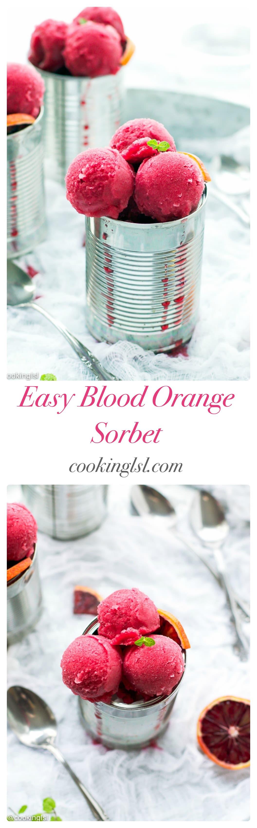 blood-orange-sorbet-recipe