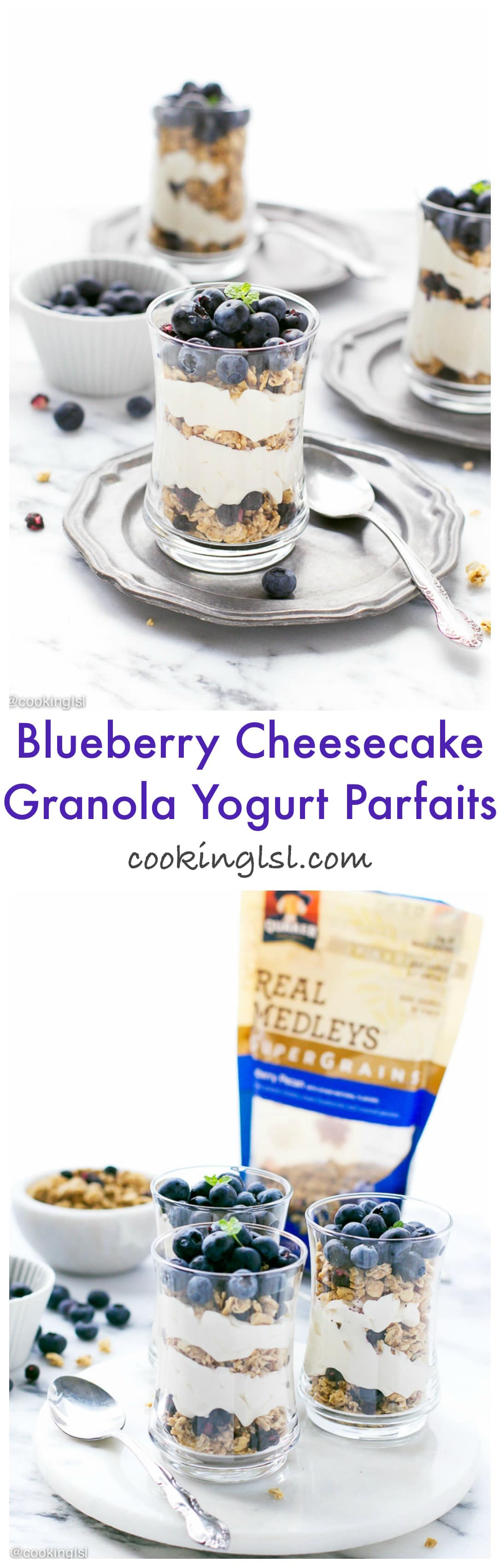 blueberry-granola-cheesecake-parfait-quaker-real-medley