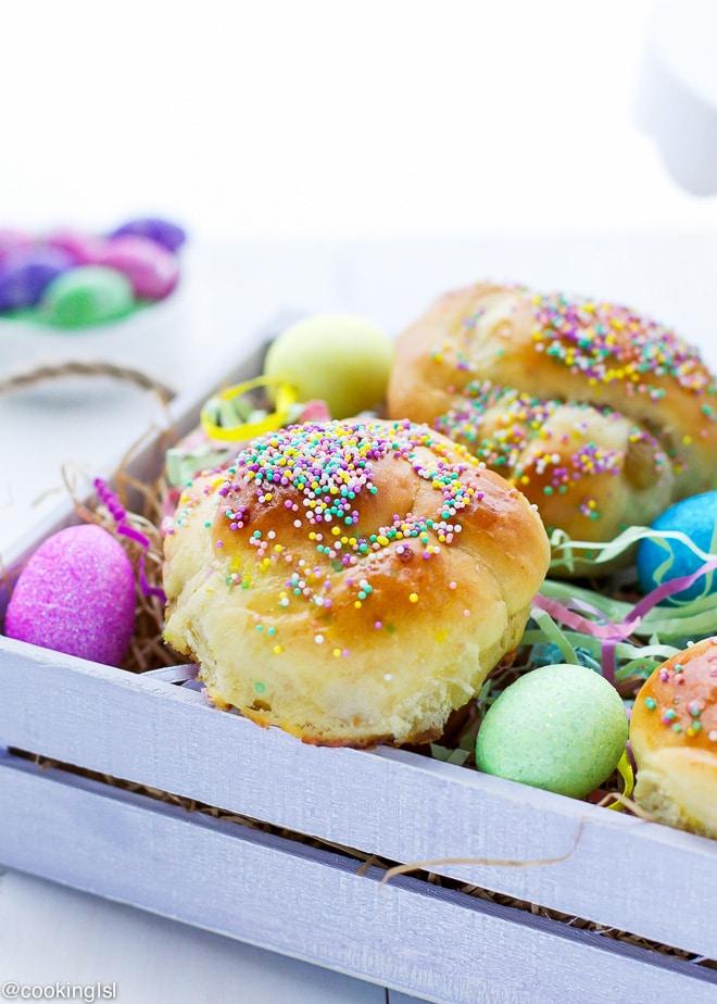 Easter-bread-muffins-bob's-red-mill