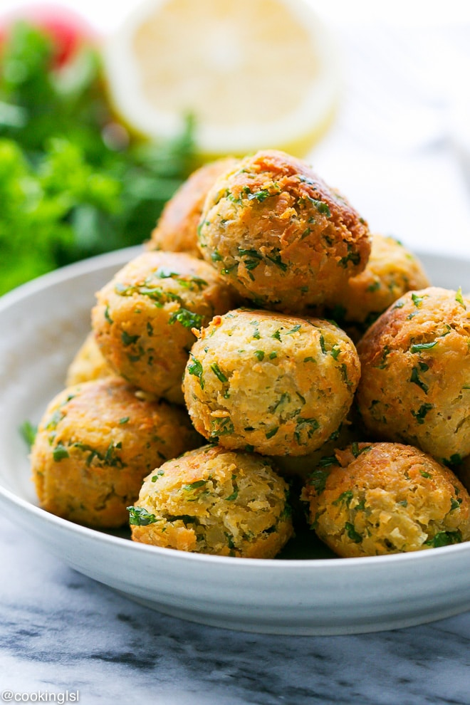 easy-fried-falafel-recipe