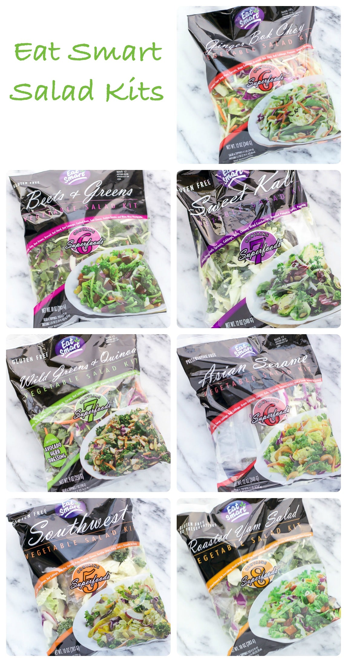 eat-smart-salad-kit