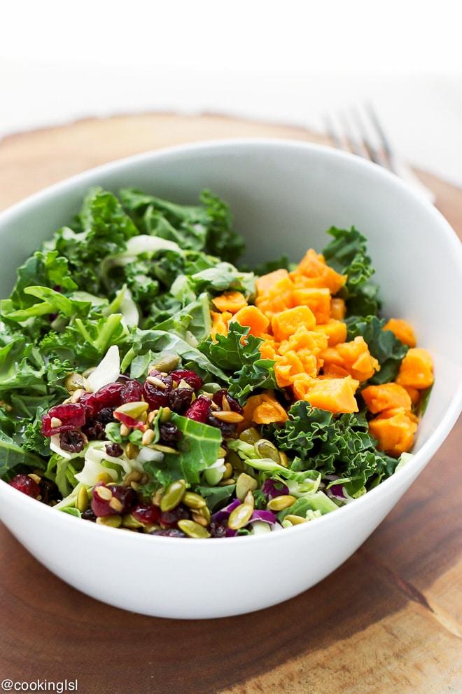 sweet-potato-yam-kale-salad-kit-eat-smart