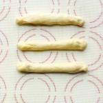 muffins working 4-1
