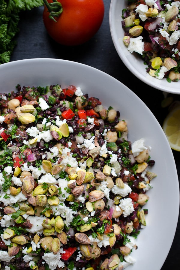 Black-Rice-Tabbouleh-with-Chickpeas-Feta-and-Pistachios-3-600x900