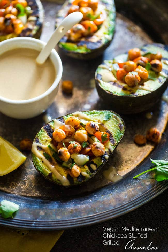 grilled-avocado-photograph