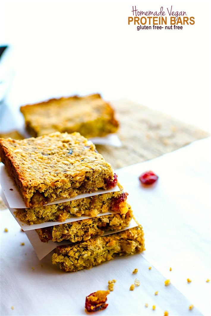 homemade-Vegan-Protein-Bars-with-Chickpeas-gluten-free-2