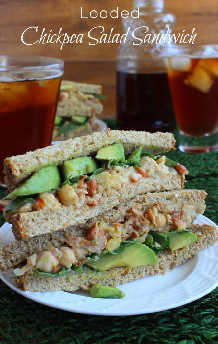 loaded-chickpea-salad-sandwich-700-close-word
