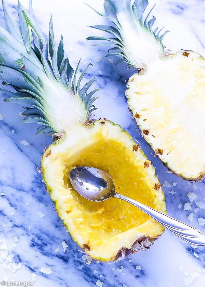 teriyaki-chicken-pineapple-rice-bowls-blue-diamond