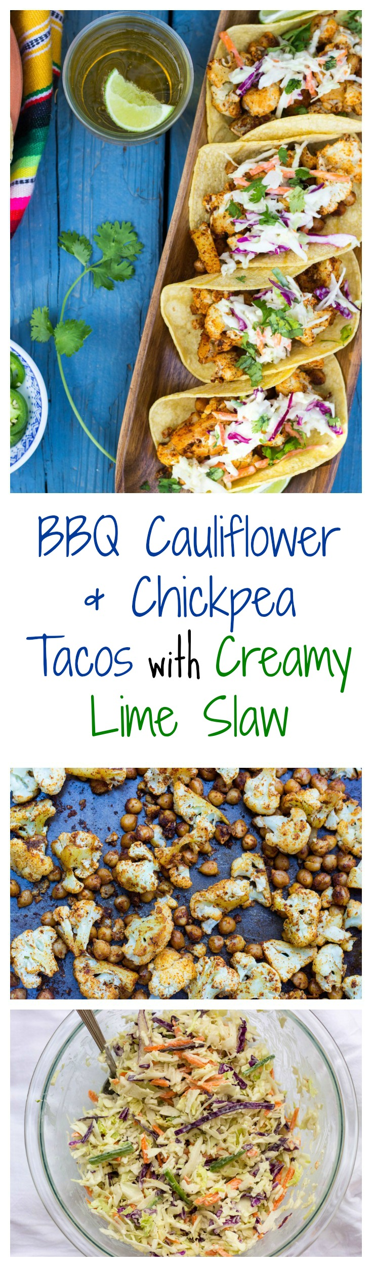 BBQ-Cauliflower-Chickpea-Tacos-with-Creamy-Lime-Slaw