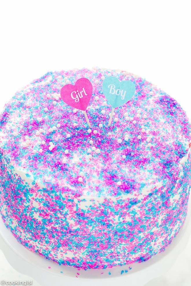 gender-reveal-surprise-cake-baby-shower-betty-rocker