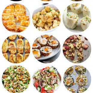 23-recipes-cauliflower