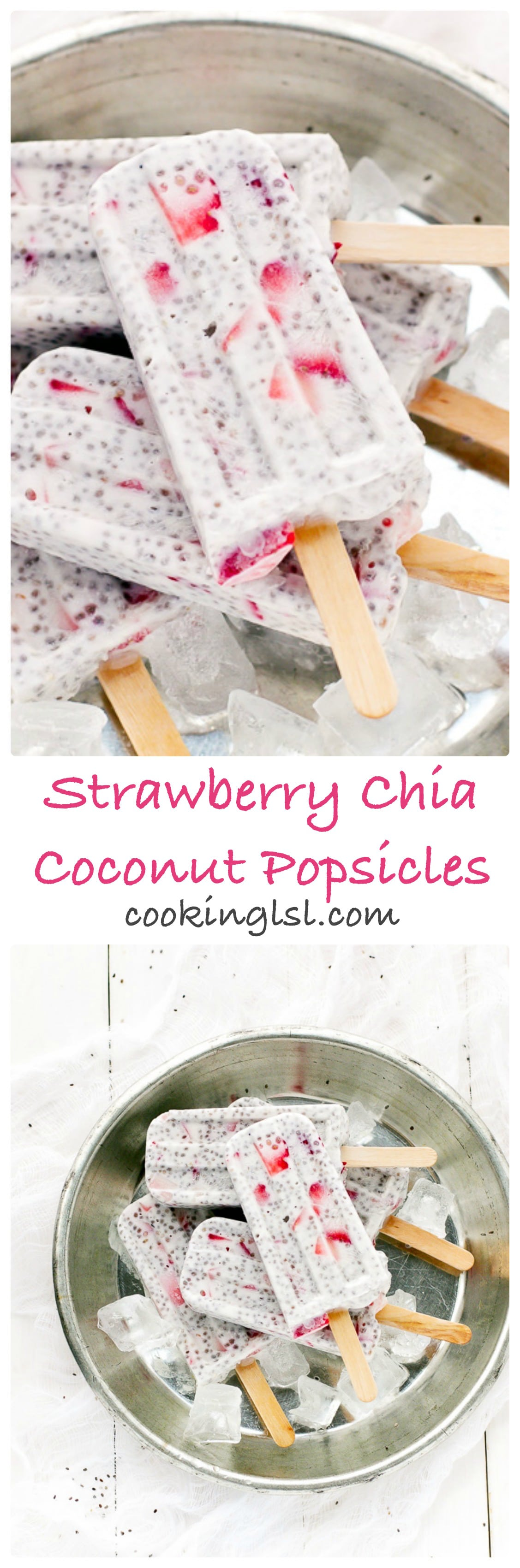 Strawberry-Chia-Coconut-Popsicles-recipe
