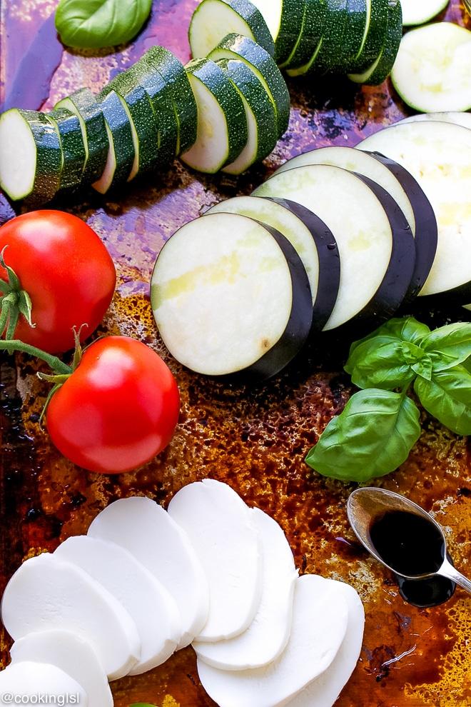 Grilled-Veggie-Caprese-Sandwich-Recipe