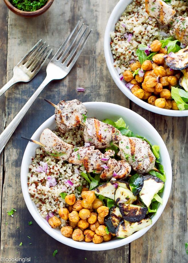 Sumac-Chicken-Kabobs-Quinoa-Bowls-Recipe