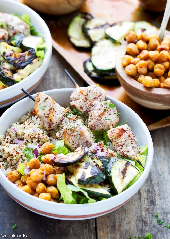 Sumac-Chicken-Kabobs-Quinoa-Bowls-Recipe
