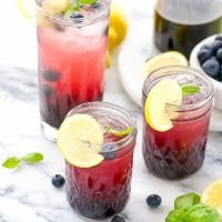 homemade-blueberry-basil-lemonade-recipe