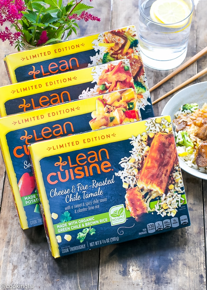 LEAN-CUISINE®-MARKETPLACE-LIMITED-EDITION-MEALS