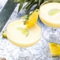 Pineapple-Daiquiri-Recipe