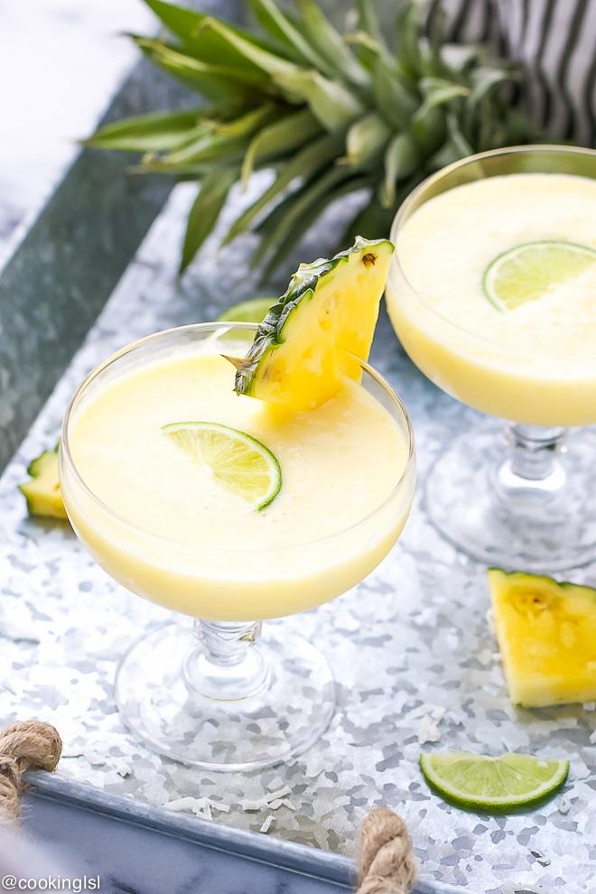 Pineapple-Daiquiri-Recipe