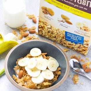 great-grains-cereal