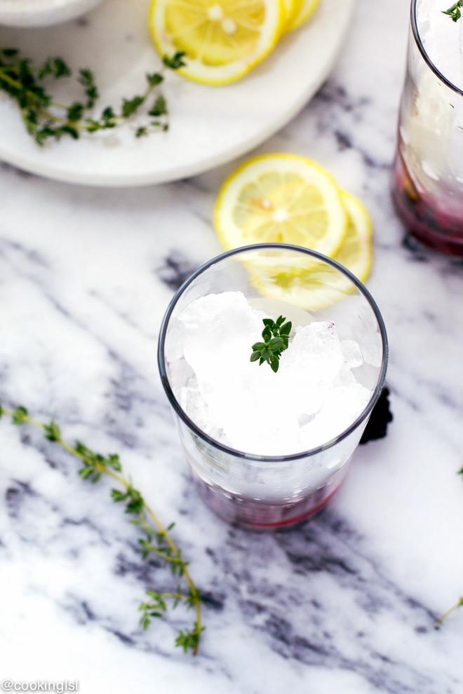 Berry-Thyme-Spritzer-recipe