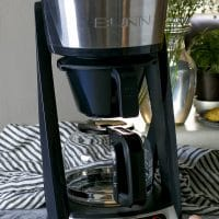 bunn-hb-coffeemaker