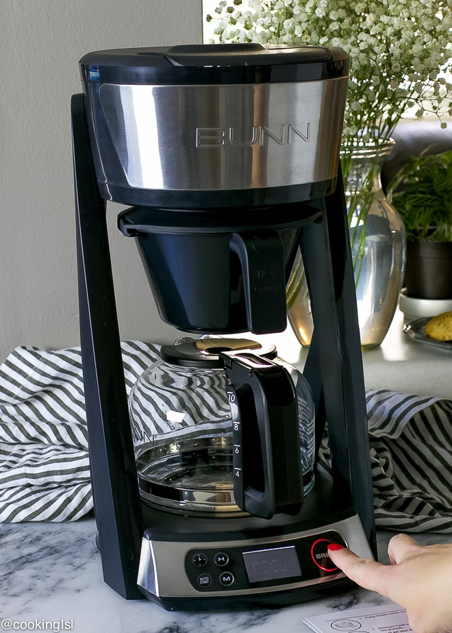 bunn-coffeemaker-6-1