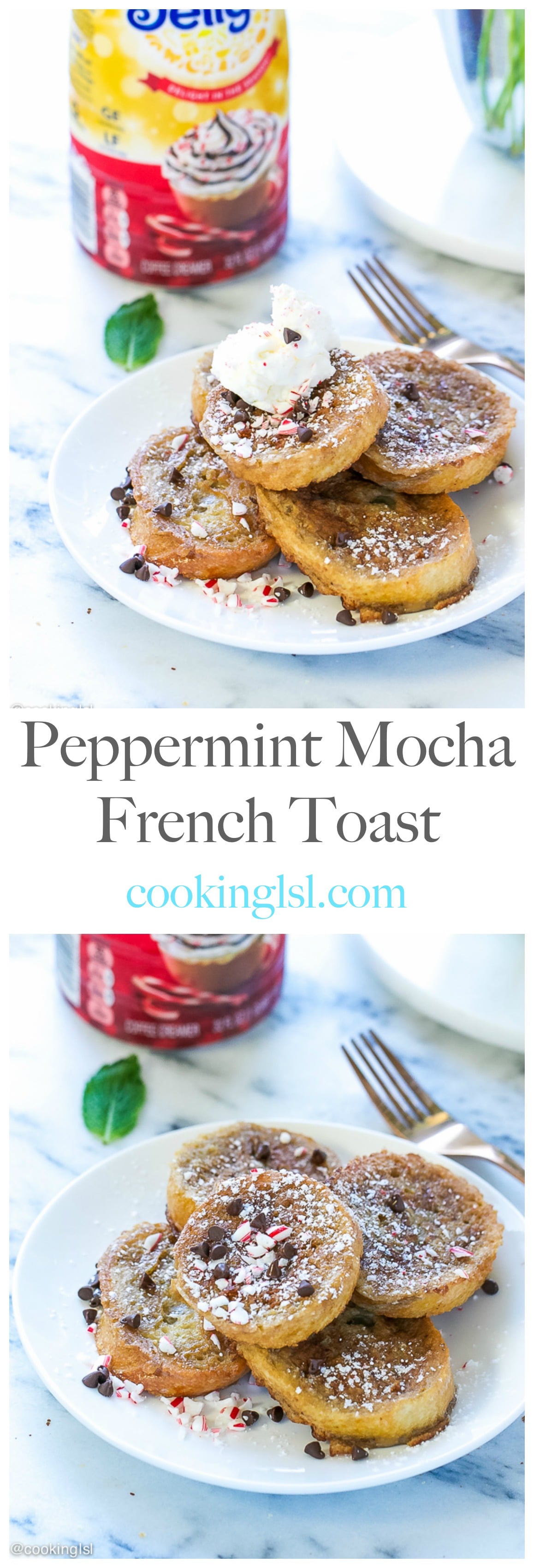 Peppermint-Mocha-French-Toast