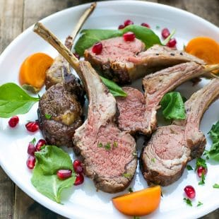 Easy-Roasted-Rack-Of-Lamb-Recipe