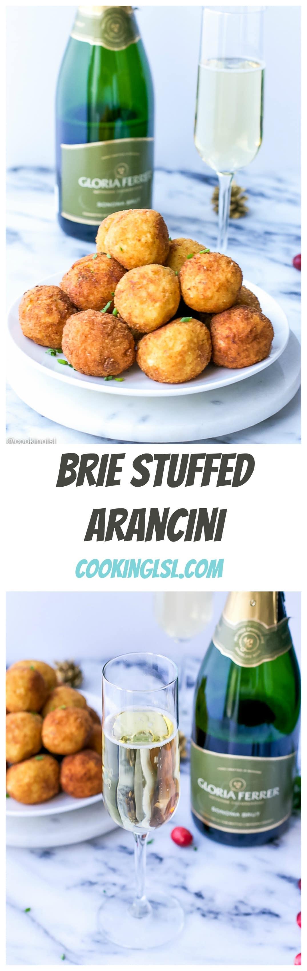 brie-stuffed-arancini-recipe