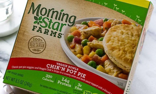 Morningstar-Farms-Veggie-Bowls®