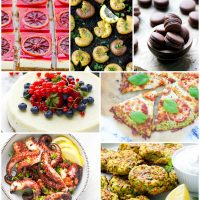 top-10-posts-cookinglsl-2016