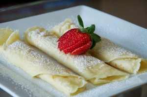 crepes-recipe-french-valentine's-day-breakfast-dessert