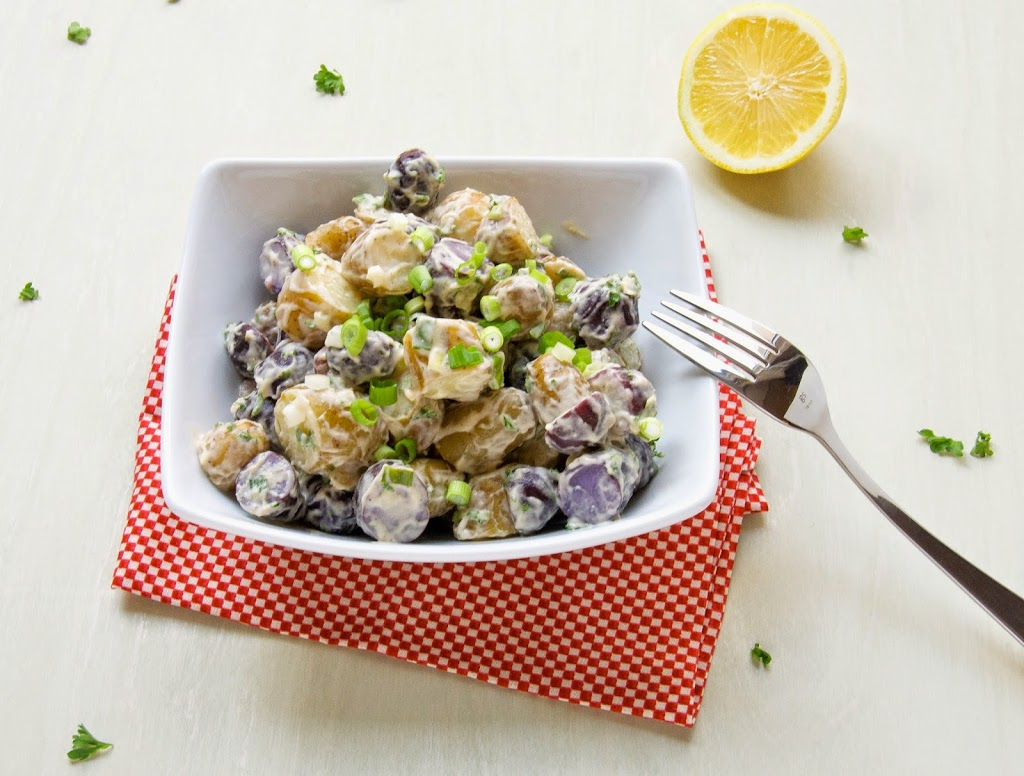 colorful-boiled-potato-medley-salad