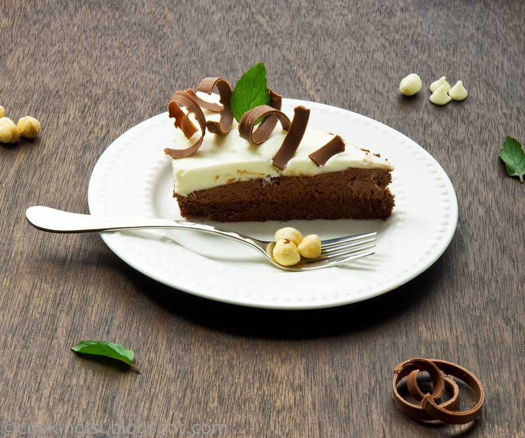Triple-Chocolate-Mousse-Rich-Cake-Dessert-Flourless-Gluten-Free