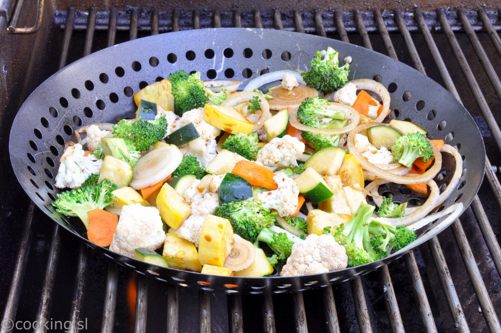 balsamic-grilled-vegetables-in-grilling-basket