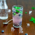 refreshing-blueberry-mojito