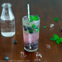 blueberry-mojito-refreshing