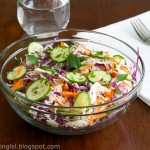 Fresh-Colorful-Cabbage-Salad