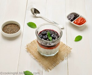 Chia-Yogurt-With-Strawberry-Blueberry-Chia-Jam-Healthy