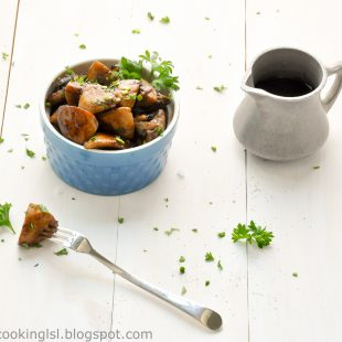 balsamic-glazed-mushrooms-and-onions-side-dish