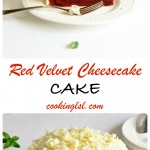red-velvet-cheesecake-cake-recipe