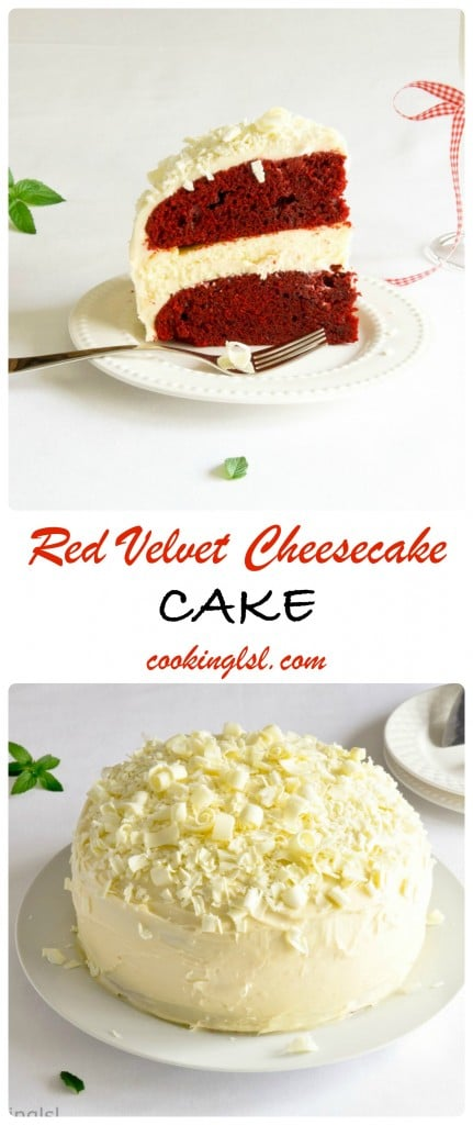 red-velvet-cheesecake-cake-recipe