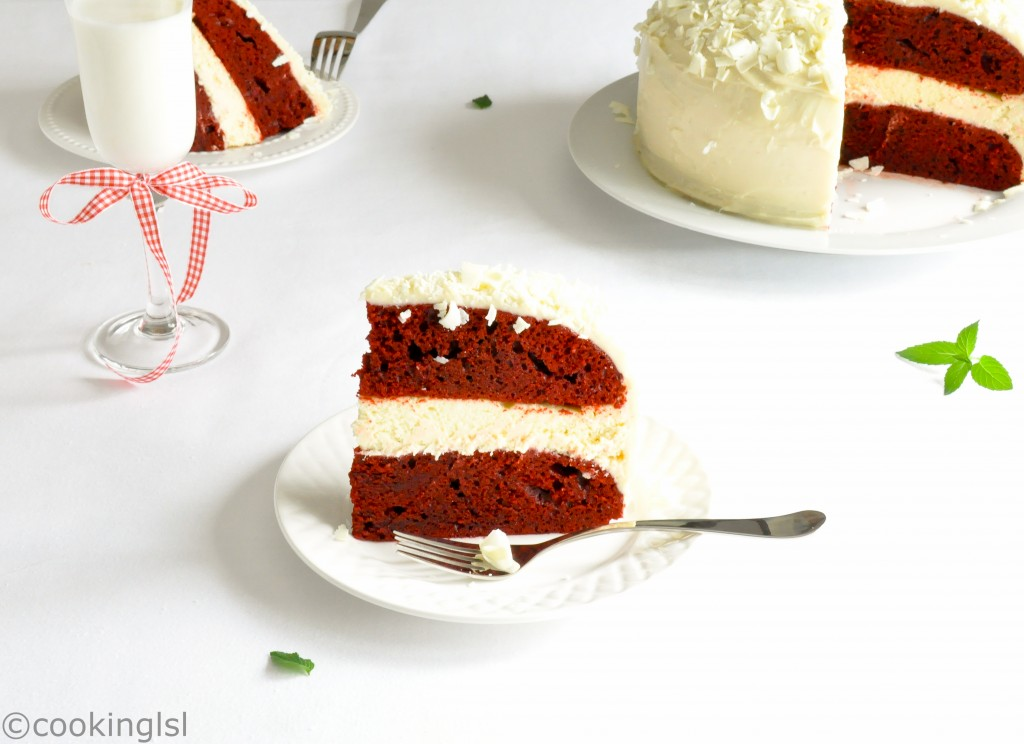 red-velvet-cheesecake-recipe