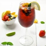 zinfandel-fruity-red-wine-sangria